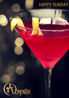 Experience the ultimate taste of mocktails with appetizing delights at Alimentos.