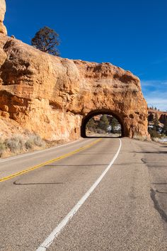 24 Hours in Bryce Canyon National Park   Bryce, Utah