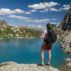 Best day hikes in the 50 US states