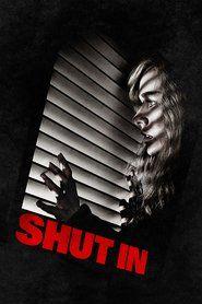 Shut In Movies