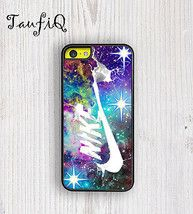 Nike Milk Galaxy for iPhone 4 case, iPhone 5, 5s,5c case, iPhone 6, 6 plus case - Cases, Covers & Skins