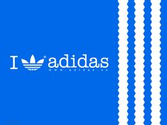 Free Download RWD Adidas Wallpaper 2 By1024 JJwallpapercom Computer