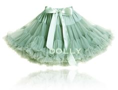 Available as wholesale for your store. www. Ariel, Toms, Tulle, Flower Girl Dresses, Princess, Wedding Dresses, Lady, Skirts, Shopping
