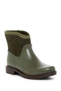 9a85b6db5ad3 Image of UGG Australia Paxton Waterproof UGGpure(TM) Lined Rain Boot. Emily  Peck · S H O E S + B O O T S