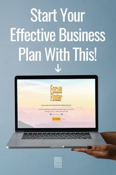 Take this 3-Minute quiz to pinpoint where you are in your business journey. This will help you to focus on the most important things first so you can ignore the rest. Creating a strong business plan that will grow your online business starts here! Online Business Plan, Writing A Business Plan, Starting A Business, Business Planning, Business Tips, Online Marketing Tools, Online Marketing Strategies, Marketing Ideas, Media Marketing