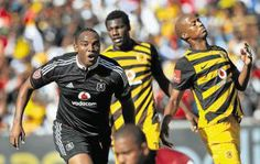 Orlando Pirates Happy People, Arsenal, Orlando, Pirates, Soccer, Football, Club, Sports, Hs Sports