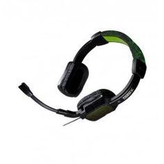 AUDIFONOS PERFECT CHOICE GAMER SPARKS USB 50-15000 HZ COLOR VERDE
