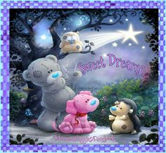 Good night sister and yours, sweet dreams 🌜😴💖💕 Cute Teddy Bear Pics, Teddy Bear Quotes, Teddy Bear Pictures, Bear Images, Cute Bears, Good Night Teddy Bear, Good Night I Love You, Good Night Sweet Dreams, Tatty Teddy