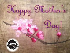 Happy Mother's Day!  We open all day long from 11:30am throughout to 9:00pm.  No break on the Mother's day (8th May)! #celebrate #mothersday at #moeru #japaneserestaurant #westryde having #authentic #japanese #dish #sushi #sashimi #lunch #dinner #ramen #donburi #udon #teriyaki #sushiroll #tempura #porkbelly #duckbreast #gyoza #karaage #tataki #yamchip #lotusrootchips by moeru_sushi