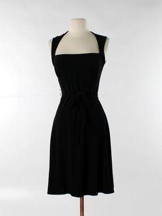I love this White House Black Market Casual Dress Sm! $17.49