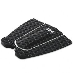 Andy Irons Pro Traction Pad by Dakine