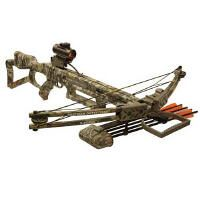 the crossbow i own