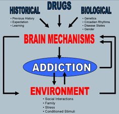 NIDA - Drug Abuse and Addiction: One of America's Most Challenging Public Health Problems Family Stress, Abuse Survivor, Mental Health Quotes, Chronic Pain, Health Problems, Pain Relief, Addiction, Ap Psychology