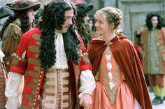 Charles II The Power and the Passion