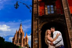 Inquire Today and receive $500 off your wedding photography package!