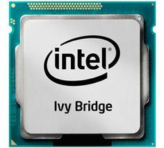 Intel Core Socket LGA 1151 SmartCache CPU Processor for sale online Lga 1155, Intel Processors, Mac Pro, Quad, Vulnerability, Notebook, Coding, Technology, Things To Sell