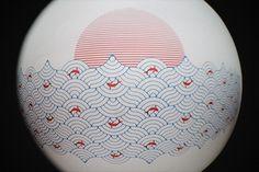 LOMO Fish : Packaging on Behance