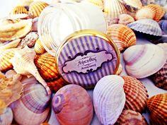 Homemade natural sunscreen cream for daily use SPF 30    Χειριποίητη φυτική αντιηλιακή κρέμα