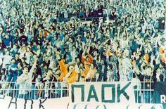 PAOK   emotions