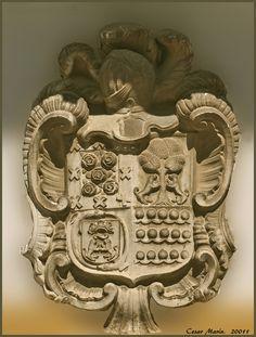 CADIZ  Sanlúcar de Barrameda.   C.M.