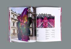 "Képtalálat a következőre: ""graphic design museum art catalogue"""