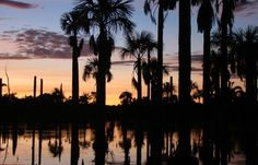 Lagoa das Araras, Bom Jardim, Nobres, MT