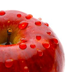 9 Foods You Better Buy Organic