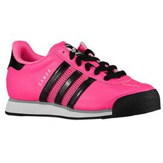 95892d2136090 123 Best adidas women images   Free runs, Nike free shoes, Nike shoes
