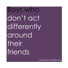 boys who   Tumblr ❤ liked on Polyvore