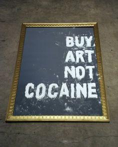 Buy Art, HC this isn't happiness.™ Peter Nidzgorski, tumblr