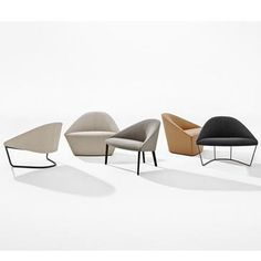 Colina Chair