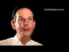 The 'FDL Bare Fridge Challenge' with Thomas #Keller - Watch the #video - http://www.finedininglovers.com/stories/thomas-keller-recipe-tips-video/