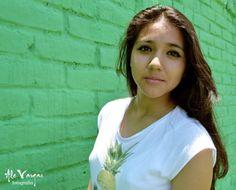 #fotografia #leòn #modelo #street #leòn #gto #Mèxico #City #belleza #chica #girl #sexy #photography