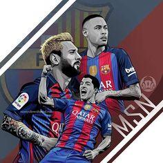 Sports – Mira A Eisenhower Football Is Life, Football Match, Football Season, Messi And Neymar, Messi Soccer, Fifa Football, Football Players, Fc Barcelona Wallpapers, Leonel Messi