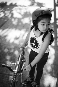#fixedgearsaigon #Berry #lecatpista #fixienano #fixedgearnano #fixie #fixedgear #Saigon #Vietnam #fixedgearbaby