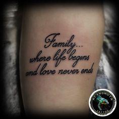 Acanomuta Tattoo Studio - Best Tattoo Studio in Athens