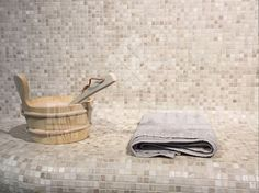 Mozaiek Badkamer Goedkoop : Impermo goedkope tegels glasmozaïek mozaïek badkamer