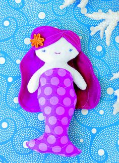 Softie Making: resources for making handmade softies » Blog ...