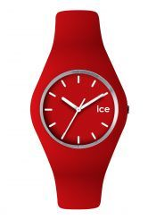 Ice-Watch ICE Red/White - Unisex