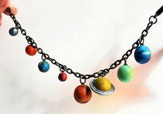 güneş sistemi maketi ile ilgili görsel sonucu