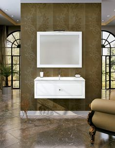 #baño #bathroom #diseño #design #hogar #home #trendy #royo #royogroup #classic #home #design