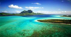 Melville Island Australia