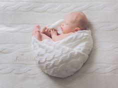 Valokuvaaja Satu Mali | Lapset&perhe #newborn