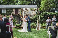 Event Design, Wedding Planner, Destination Wedding, Marital Counseling, Honeymoon Style, Our Wedding, Wedding Ideas, Wedding Activities, Key Design