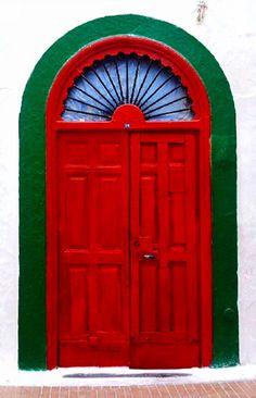 Salé, Morocco