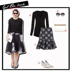 get the look on shop2gether