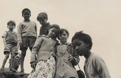 Children-in-Sparkbrook-in-the-1960s-one-of-the-poorest-areas-of ...744 x 480 | 78.3KB | wodumedia.com