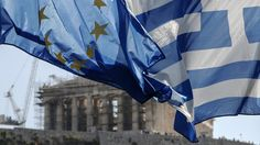 Greek finance minister calls on IMF and European creditors to end procrastination on debt relief Alpha Bank, Debt, Greece, Finance, This Or That Questions, August 17, Brussels, Calendar, Survival