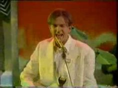 Prefab Sprout - Looking For Atlantis (Wogan 1990) - YouTube