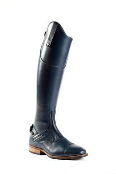 L458/C   DeNiroBootCo. Quality, Style and Innovation